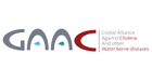 The Global Alliance Against Cholera (G.A.A.C)